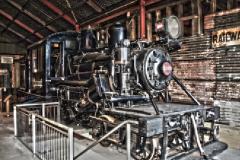 Digital Engine