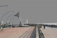 Blackpool-14_web