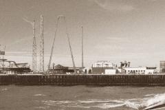 Blackpool-16_web