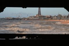 Blackpool-19_web