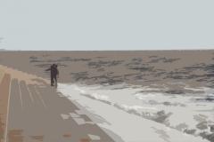 Blackpool-20_web