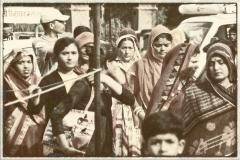 Festival - Rajasthan