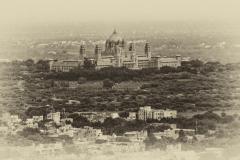 Palace - Rajasthan