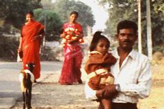 India-01_web