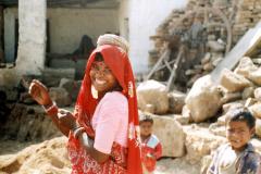 India-03_web