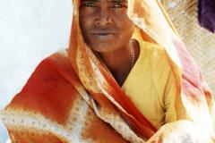 India-04_web