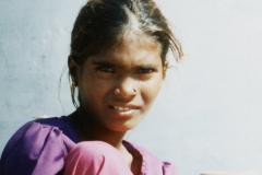 India-05_web