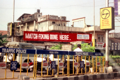 India-06_web