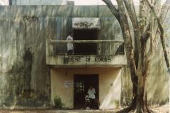 India-09_web