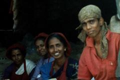 India-10_web