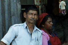 India-11_web