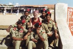India-13_web