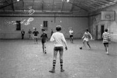 Stonyhurst_Sport-02