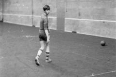 Stonyhurst_Sport-03