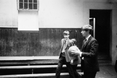 Stonyhurst_Sport-05