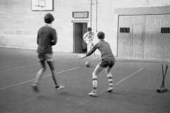 Stonyhurst_Sport-14