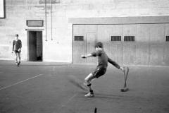 Stonyhurst_Sport-16