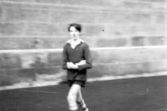 Stonyhurst_Sport-18