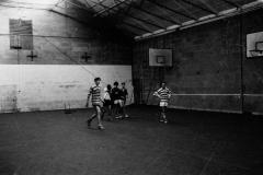 Stonyhurst_Sport-19