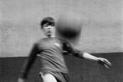 Stonyhurst_Sport-20