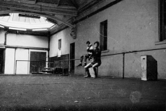 Stonyhurst_Sport-21